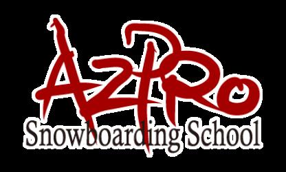 AZプロスノーボーディングスクール