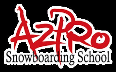 AZプロスノーボーディングスクール鹿島槍校